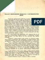 04-1959-Borivioj-Čović-TRAGOVI-PRETISTORIJSKIH-MIGRACIJA-U-SJEVEROISTOČNOJ-BOSNI.pdf