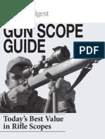 NewGunScopes.pdf