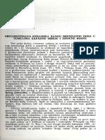 06-1970-Borivoj-Čović-ORNAMENTISANA-KERAMIKA-RANOG-BRONZANOG-DOBA-U-TUMULIMA-ZAPADNE-SRBIJE-I-ISTOĆNE-BOSNE.pdf