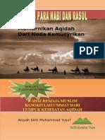 Buku Aqidah 2 Doc2