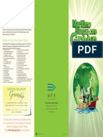 Green Brochure July 2013