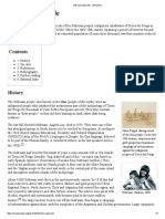 Selk'nam genocide.pdf