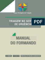 Triagem+Manchester+Manual+Formando+-+2ed (1)