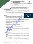 Lowongan BAPPENAS 20 Januari 2017.PDF