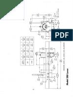 Dimensional Drawing-M200 lever.pdf