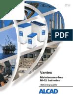 Vantex+NG_SV_ProductBrochure_en_0613_BD_protected.pdf
