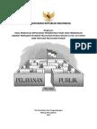 Ringkasan Hasil Penelitian Kepatuhan_ORI_2015.pdf
