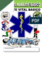 manual2016pauxdedicatoria-160314150237