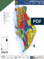 Manila City Ordinance No 8119 - 2005-2020 Official Land Use & Zoning Map.pdf