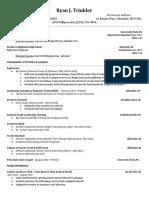 resume2016-2017  8