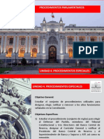 Procedimientos Parlamentarios Unid4.Pptx