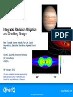 EJSM3IW_07_Radiation_Mitigation_Shielding_Truscott.pdf