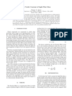 Spears.pdf