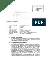 informe psicologico george.docx
