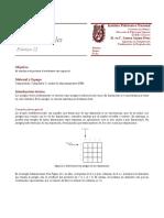 Practica_12_arreglos.pdf