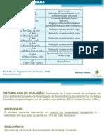 Acetatos teóricos_Biomonitorização_Mestrado Eng. Ambiente (2015_2016).pdf