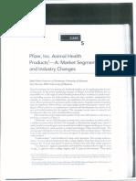 Pfizer Case.pdf