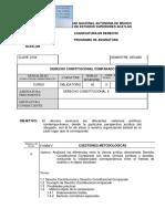 10-derecho-constitucional-comparado.pdf