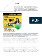 date-58b79c66be3910.69427511.pdf