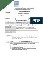 09-sociedades-mercantiles.pdf