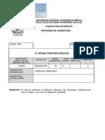 09-el-sistema-tributario-mexicano.pdf