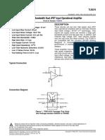 tl082-n.pdf