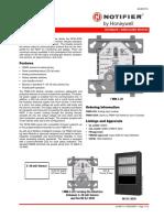 fmm-4-20.pdf