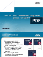 Assessment-Prgm-Using-COBIT5-Intro.ppt