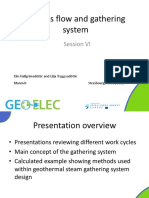 7.44.Session-VI-EHa-and-LTr-Process-flow-and-steam-gathering-system-v3.pdf