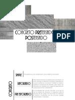 CONCRETO_PRETENSADO_POSTENSADO_Y_PREFABR.pdf