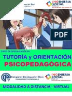 Cartilla de Informacion Top.pdf