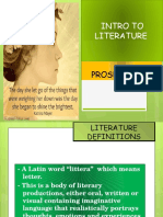 INTRO TO LITERATURE.pptx