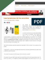 frecuencias_instrumentos