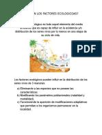 Alejandro Garcia ,Factores Ecologicos. ACTIVIDAD 1