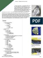 Asbestos - Wikipedia, The Free Encyclopedia