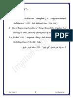Irrigation (2)