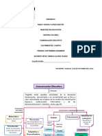 Producto3_ComunicaciónEducativa