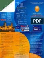 1_Problemas_Dinamicos_SEIN.pdf