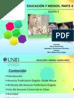 S9_EducaciónyMedios_cuartaparte