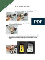 pulsado de inyectores 1000-8000.pdf