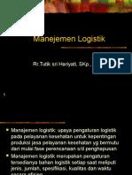 manajemenlogistik (1)