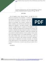 Wellmer_Derechos y democracia.pdf