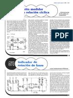 fase_det1_514.pdf