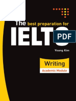 The Best Preparation for IELTS Writing.pdf