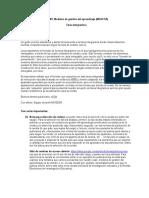 10-Tarea_integradora_(14-05-07)