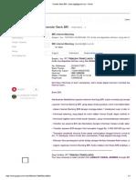tranfer traveloka batik.pdf