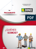 2016 CEMENTOS - ASP TCC.pdf