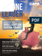 Airline Leader - Issue 34