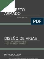 CONCRETO-ARMADO-APLICATIVO