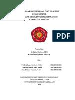 COVER DK ngumpul a16.doc